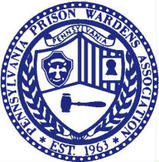 Pennsylvania Prison Wardens Association representing a partnership with mold treatment company Bactronix, which services Pittsburgh, PA