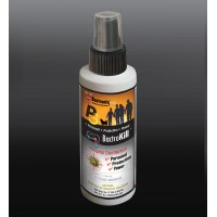 BactroKill P3 - Personal Protectant - OUT OF STOCK